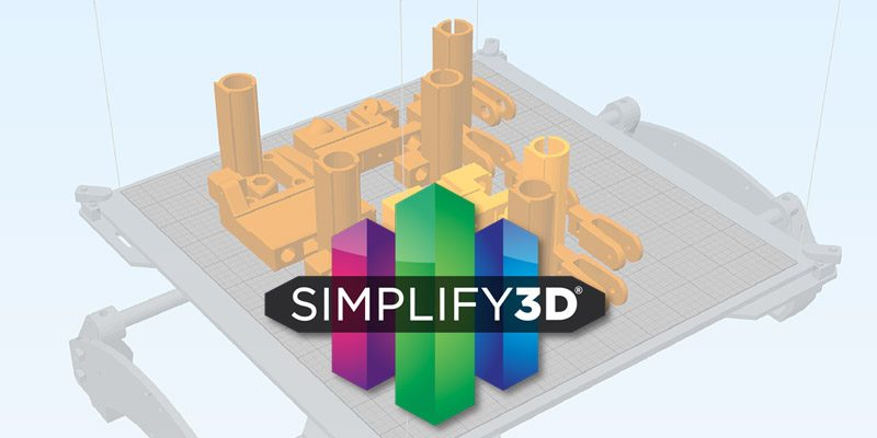 formation-simplify3d