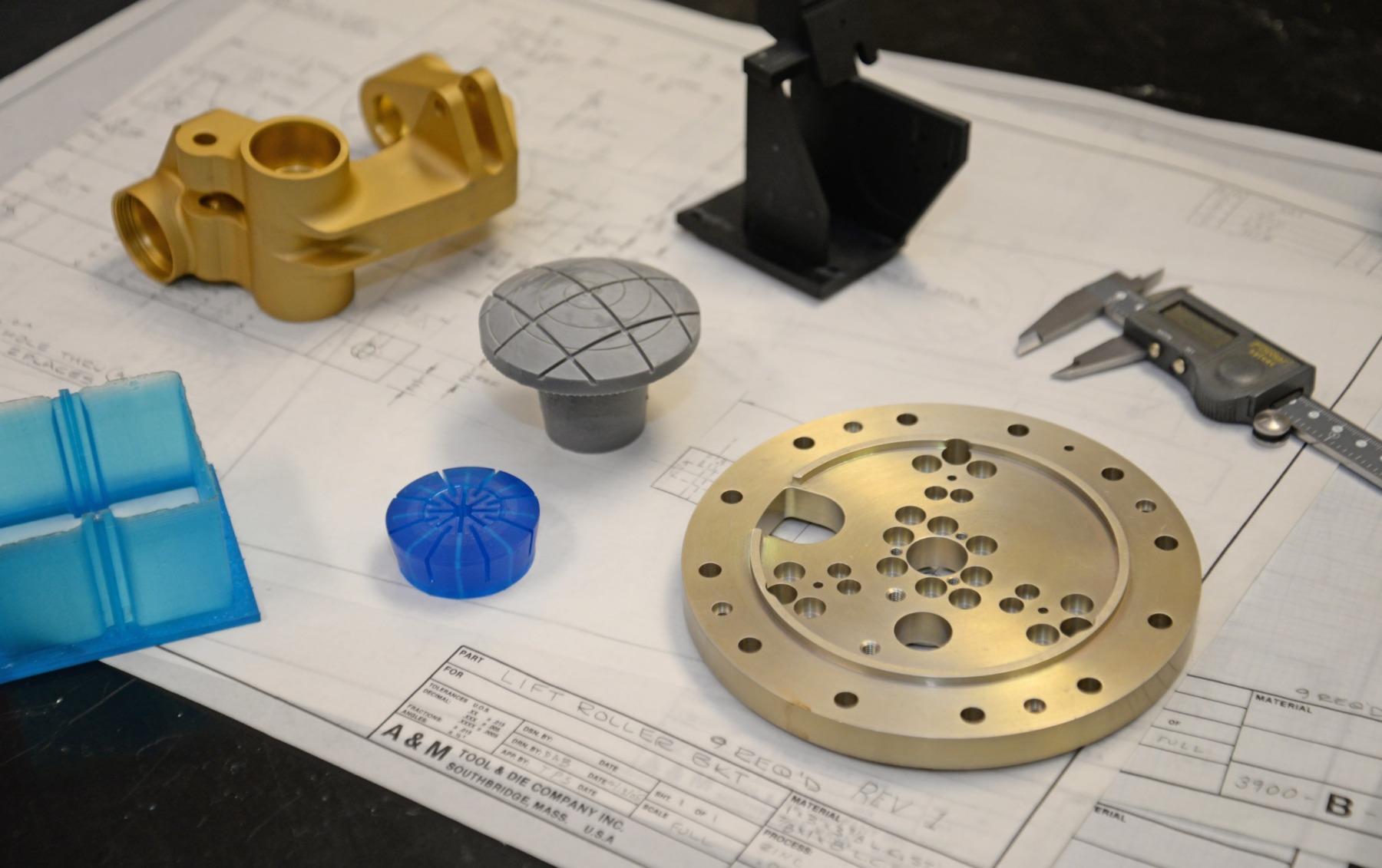 impression-3D-metal-formlabs-f3df