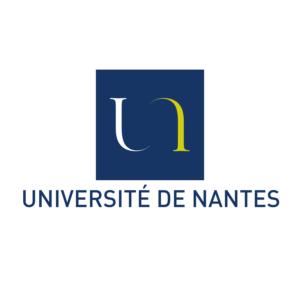 logo-client (10)