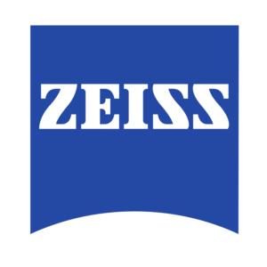logo-client (2)