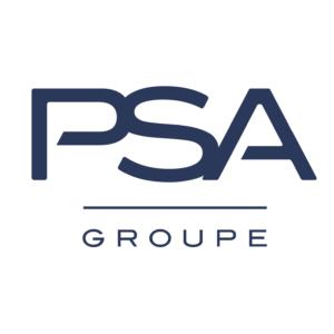 logo-client (3)