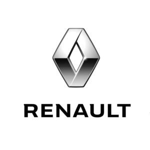 logo-client (4)