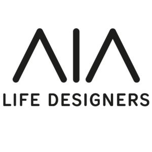 logo-client (5)