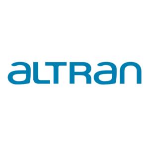 logo-client (7)