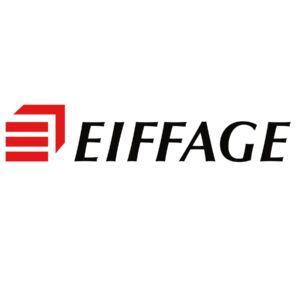 logo-client - EIFFAGE - Carré