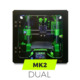 Stream 20 dual mk2