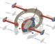 Formation e-learning Modéliser un drone avec Fusion 360