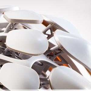 Formation au logiciel Autodesk de conception 3D Inventor pour les utilisateurs de niveau avancé