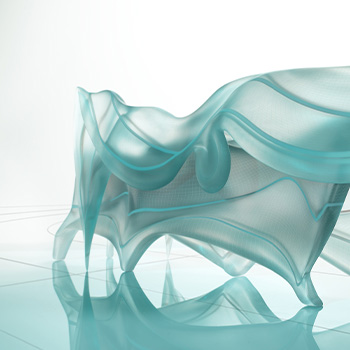 3DS Max formation F3DF