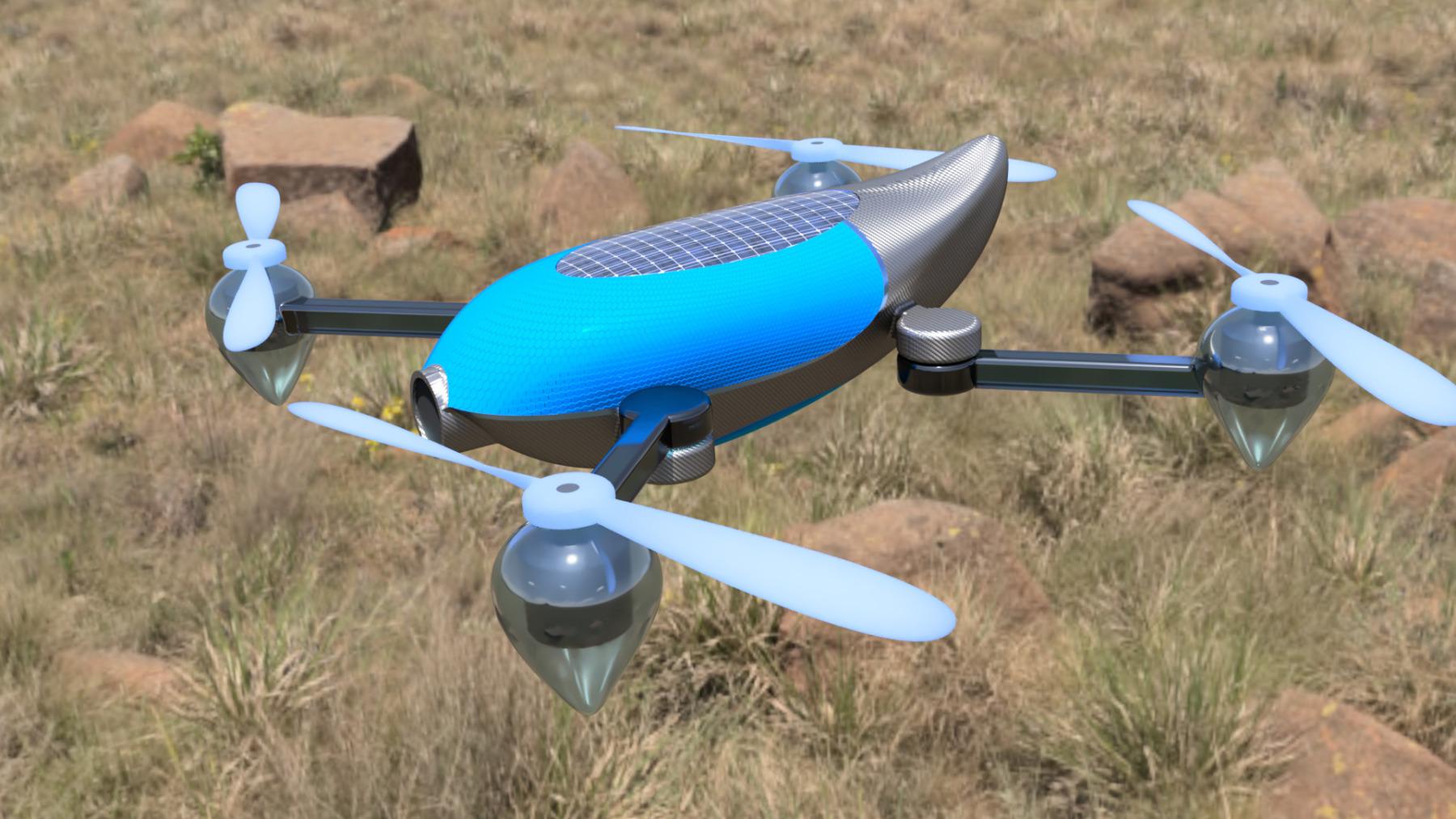 Formation au Rendu 3D réaliste avec Autodesk Fusion 360