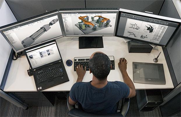 Obtenir une certification sur un logiciel Autodesk