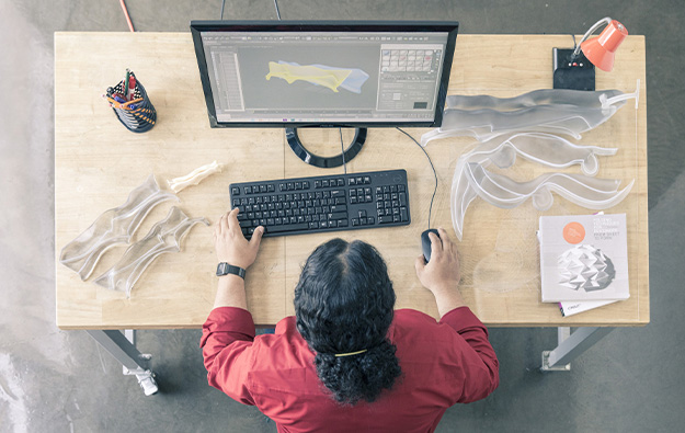Passer ma certification Autodesk ACU