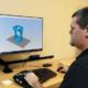 Se former à Simplify 3D pour l'impression 3D
