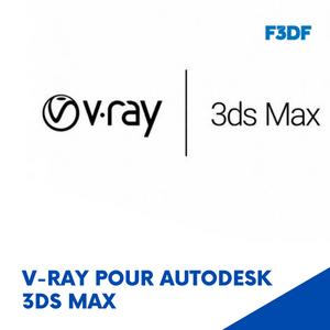 V-ray_3DS_Max