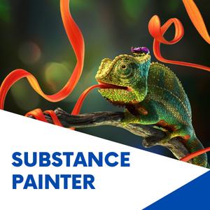 substance_painter