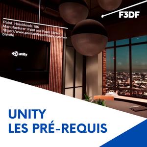 unity_pre_requis
