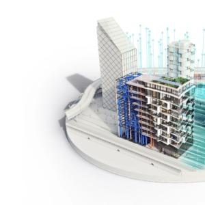 Gestion de projet BIM – Introduction