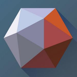 Se former à Meshmixer, logiciel édité par Autodesk