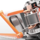 Formation à l'optimisation topologique sur Autodesk Fusion 360